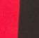red_black-for-color-block-new1